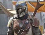 The Mandalorian - Chapter 9: The Marshal