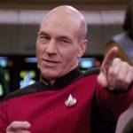 I Still Respect the Trek