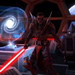 SWTOR: Return of the Sith Juggernaut