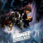 40th Anniversary of Empire Strikes Back