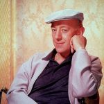 HMDYK About Sir Alec Guinness