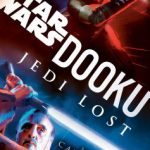 Book Review – Dooku: Jedi Lost