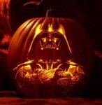 Biggs' Top 5 Halloween Movies