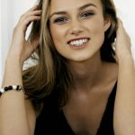 HMDYK About Keira Knightley