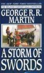 Book Review: A Storm of Swords